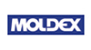 Ritz Safety PPE equipment partner - Moldex