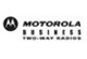 Ritz Safety PPE equipment partner - Motorola