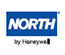 Ritz Safety PPE equipment partner - North by Honeywell