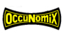 Ritz Safety PPE equipment partner - Occunomix