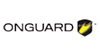 Ritz Safety PPE equipment partner - ONGUARD