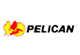 Ritz Safety PPE equipment partner - Pelican