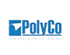 Ritz Safety PPE equipment partner - Polygo