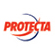 Ritz Safety PPE equipment partner - Protecta