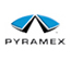 Ritz Safety PPE equipment partner - Pyramex