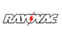 Ritz Safety PPE equipment partner - Rayovac