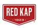 Ritz Safety PPE equipment partner - Red Kap