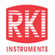 Ritz Safety PPE equipment partner - RKI Instruments