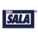 Ritz Safety PPE equipment partner - Sala