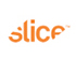 Ritz Safety PPE equipment partner - SLICE