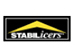 Ritz Safety PPE equipment partner - Stabil icers