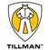 Ritz Safety PPE equipment partner - Tillman