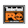 Ritz Safety PPE equipment partner - Timberland PRO