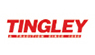 Ritz Safety PPE equipment partner - Tingley
