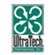 Ritz Safety PPE equipment partner - Ultratech