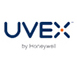 Ritz Safety PPE equipment partner - UVEX