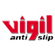 Ritz Safety PPE equipment partner - Vigil