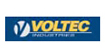 Ritz Safety PPE equipment partner - Voltec