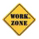 Ritz Safety PPE equipment partner - Work Zone
