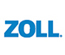 Ritz Safety PPE equipment partner - ZOLL