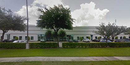 Ritz Safety - Houston workplace safety supply warehouse