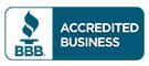 Slate Rock Safety - BBB logo & link