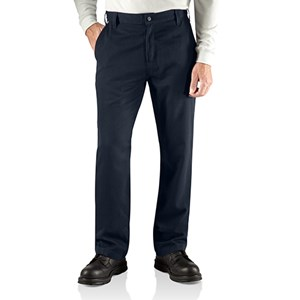 Carhartt Inherently FR Relaxed Fit Work Pant