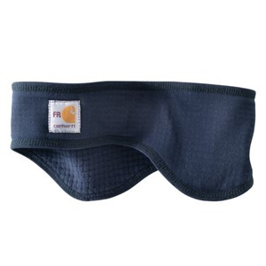 Flame Resistant Force Grid Head Band
