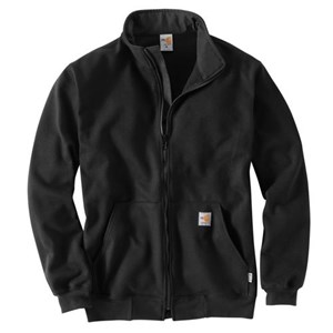 Carhartt FR Heavyweight Klondike Sweatshirt