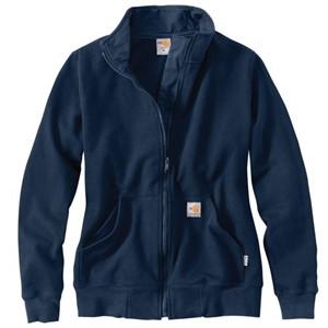 Women's FR Klondike Sweatshirt