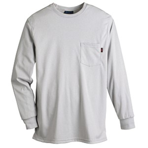 Ultrasoft Long Sleeve Tee
