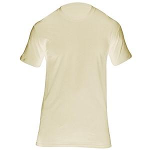 3 Pack of Utili-T™ Short Sleeve Shirts