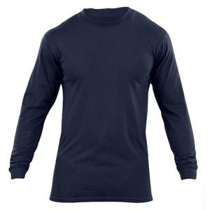 2 Pack of Utili-T™ Long Sleeve Shirts