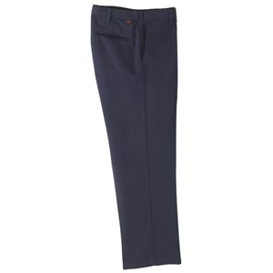 Workrite FR Nomex Work Pant