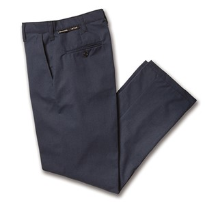 Tecasafe Plus FR Work Pant