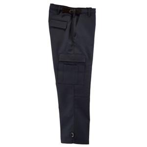 7.5 oz FR Nomex IIIA Dual Compliant Pant