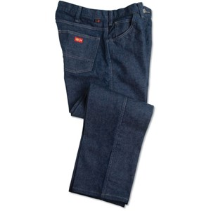 Dickies FR Five-Pocket Jean