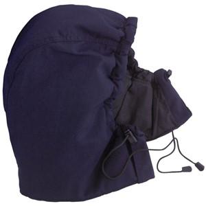 Insulated UltraSoft Hood