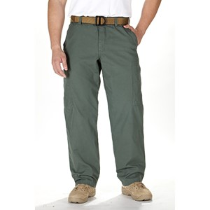 5.11® Covert Cargo Pant