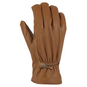 Carhartt Leather Driver Glove