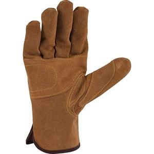Carhartt Leather Fencer Glove