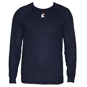 FR Control 2.0 Long Sleeve Shirt from NSA
