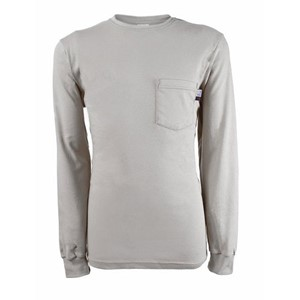 True Comfort FR Long Sleeve Tee