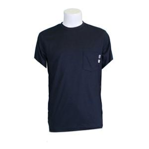 FR Pro-C Short Sleeve Tee Shirt