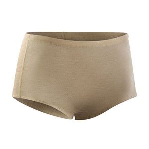 Ladies FR Boyshort Underwear