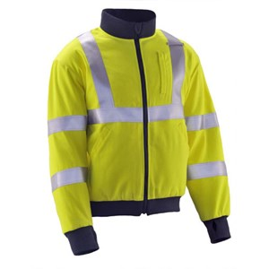 DRIFIRE Lineman Jacket