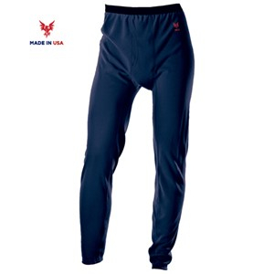 DRIFIRE Heavyweight FR Long Pant