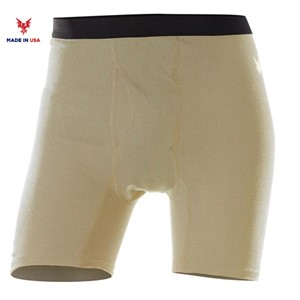 FR Lightweight Boxer Brief