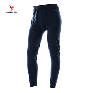 FR Lightweight Long Underwear Pant