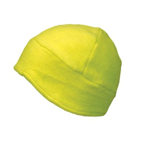 Dragonwear Double-Shot Hat in Hi-Vis